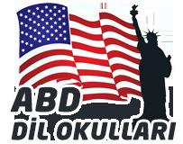 ABD Dil Okulları, Amerika Dil Okulları | abdye.com